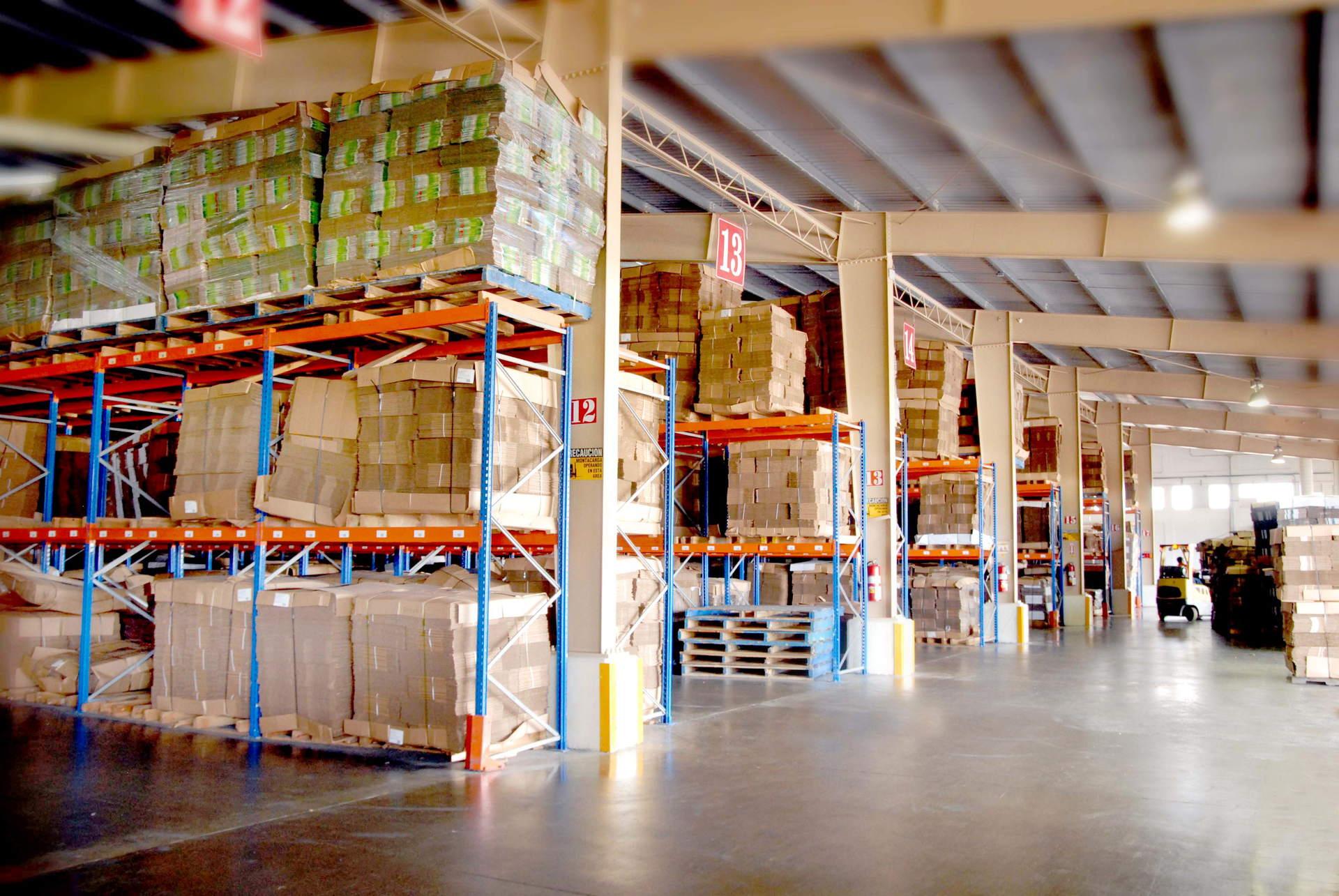 Cartones_del_Caribe-variedad-de-productos-de-carton